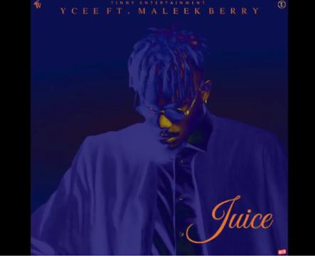 ycee juice