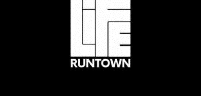 for life runtown