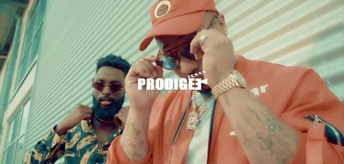 💄 Nigeria music download 2019 | Top 10 Nigerian (Naija) Songs Of